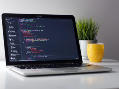 A Comprehensive Guide to Website Management
